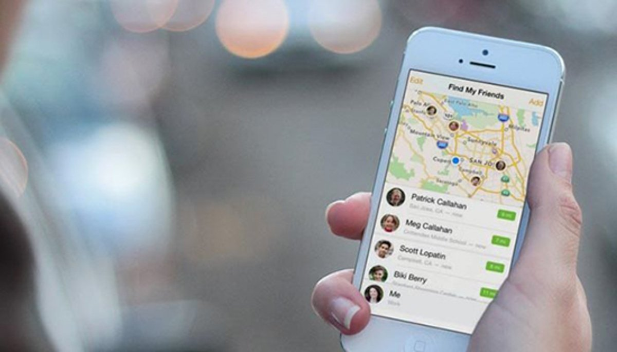 analisis-completo-app-buscar-a-mis-amigos-2