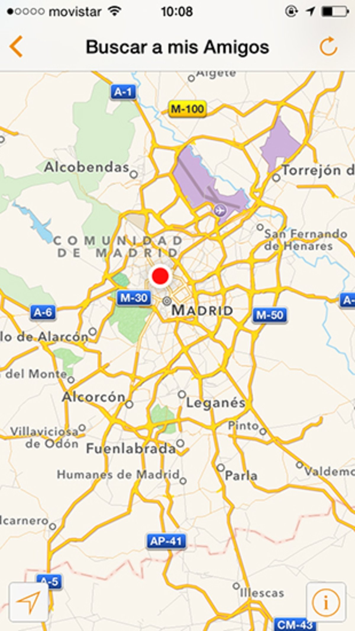 analisis-completo-app-buscar-a-mis-amigos-4