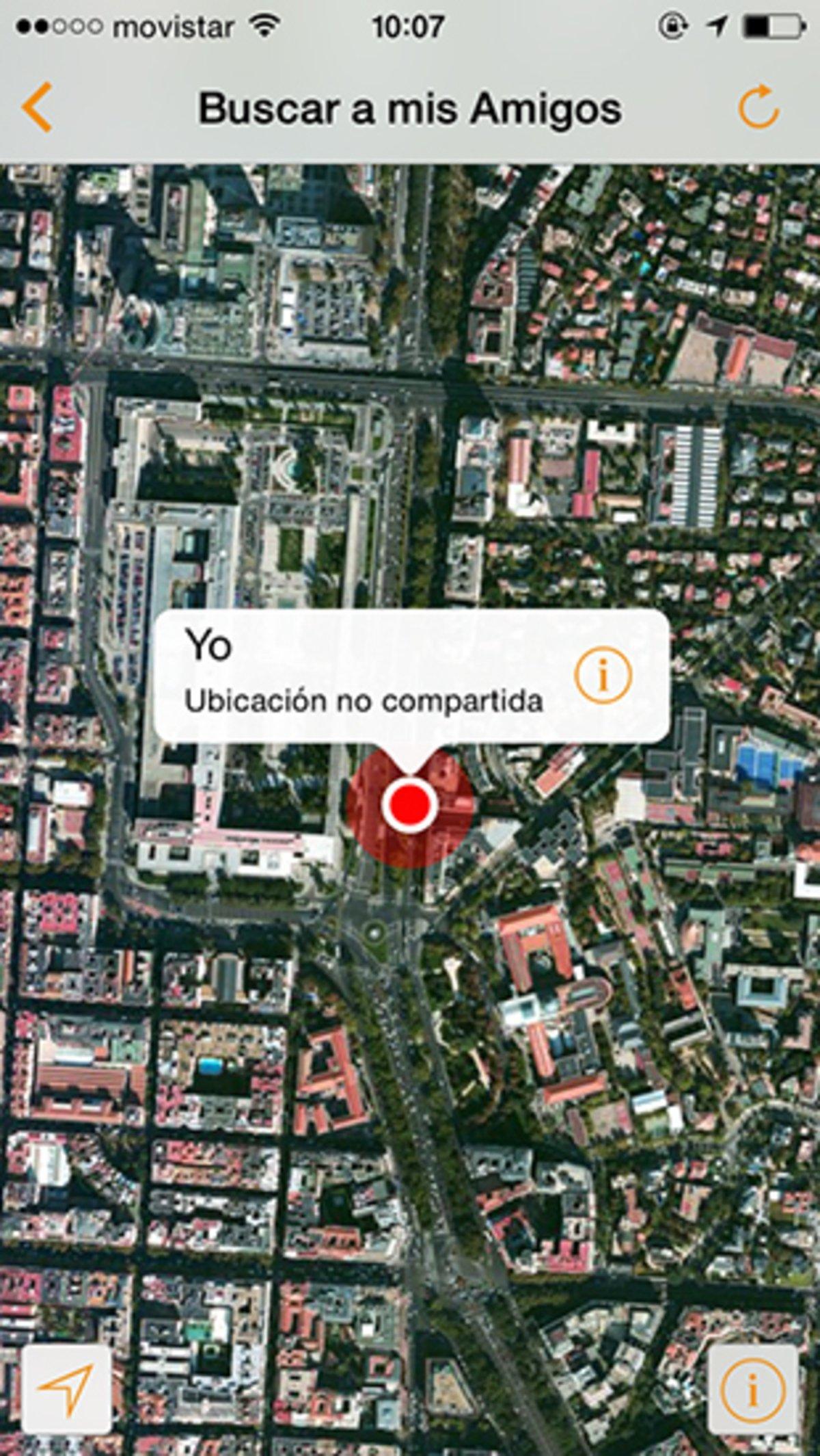 analisis-completo-app-buscar-a-mis-amigos-5