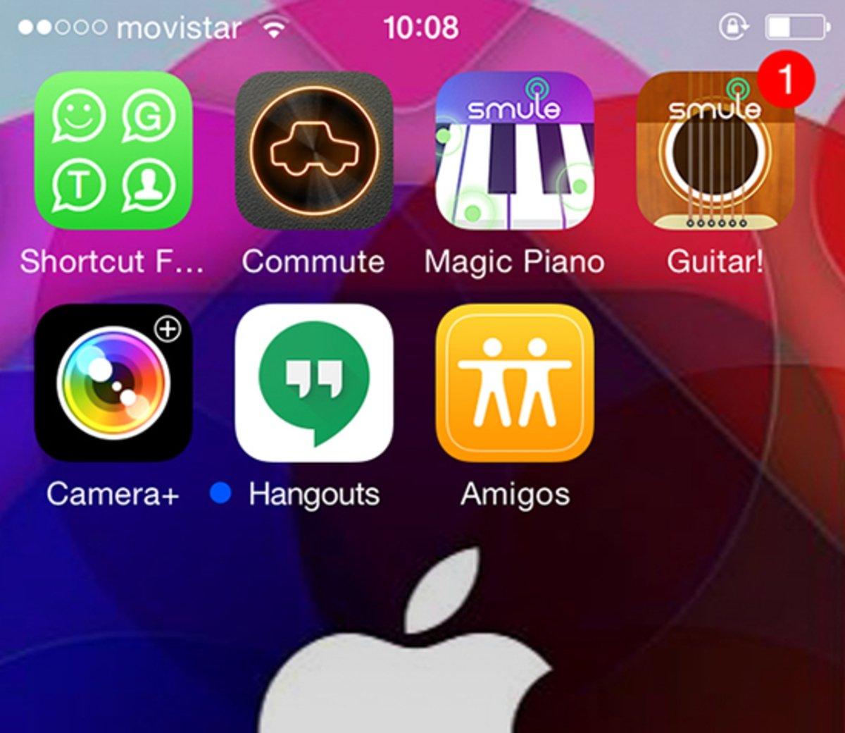 analisis-completo-app-buscar-a-mis-amigos-1