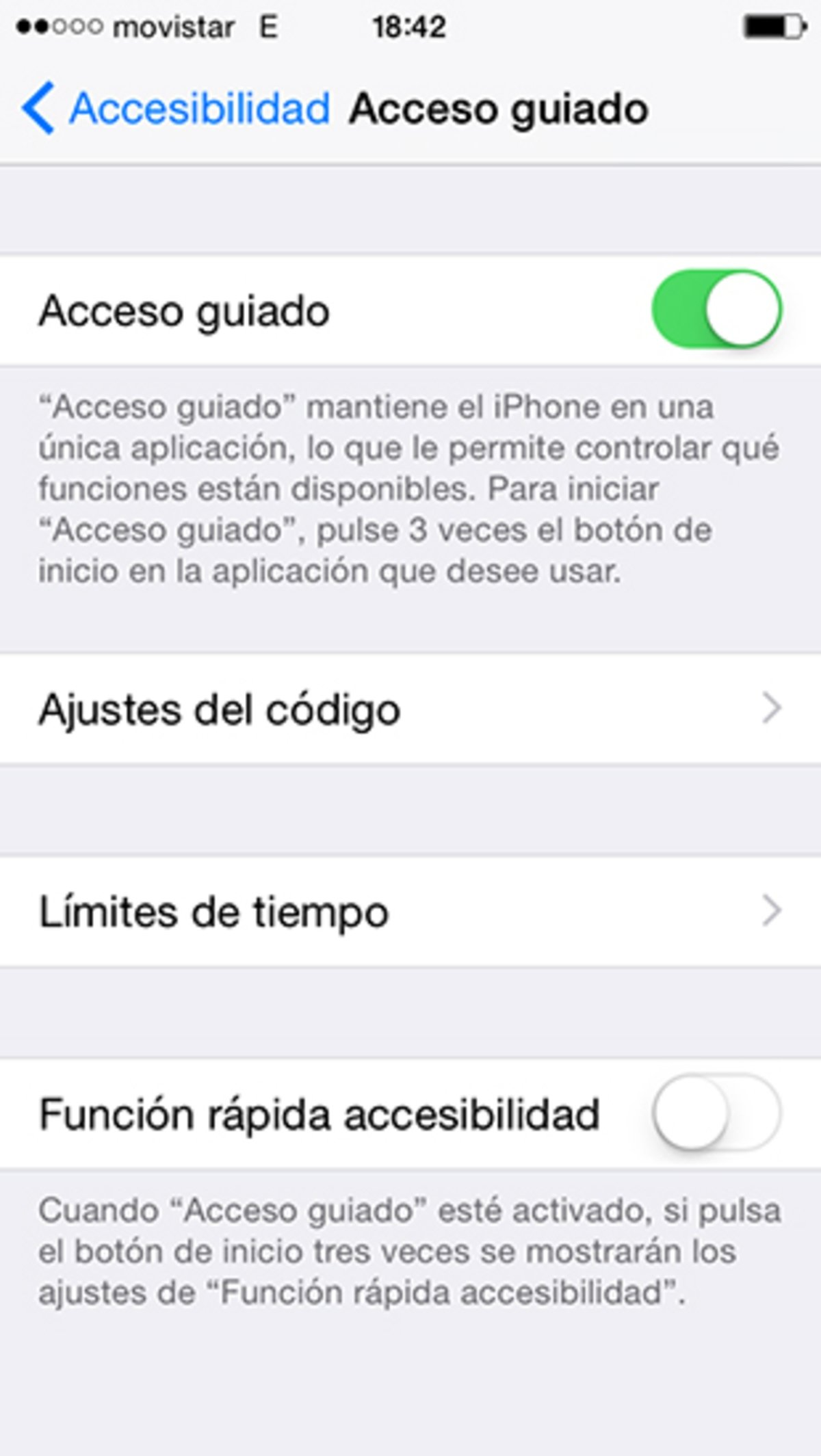 bloquear-aplicacion-ipad-iphone-3