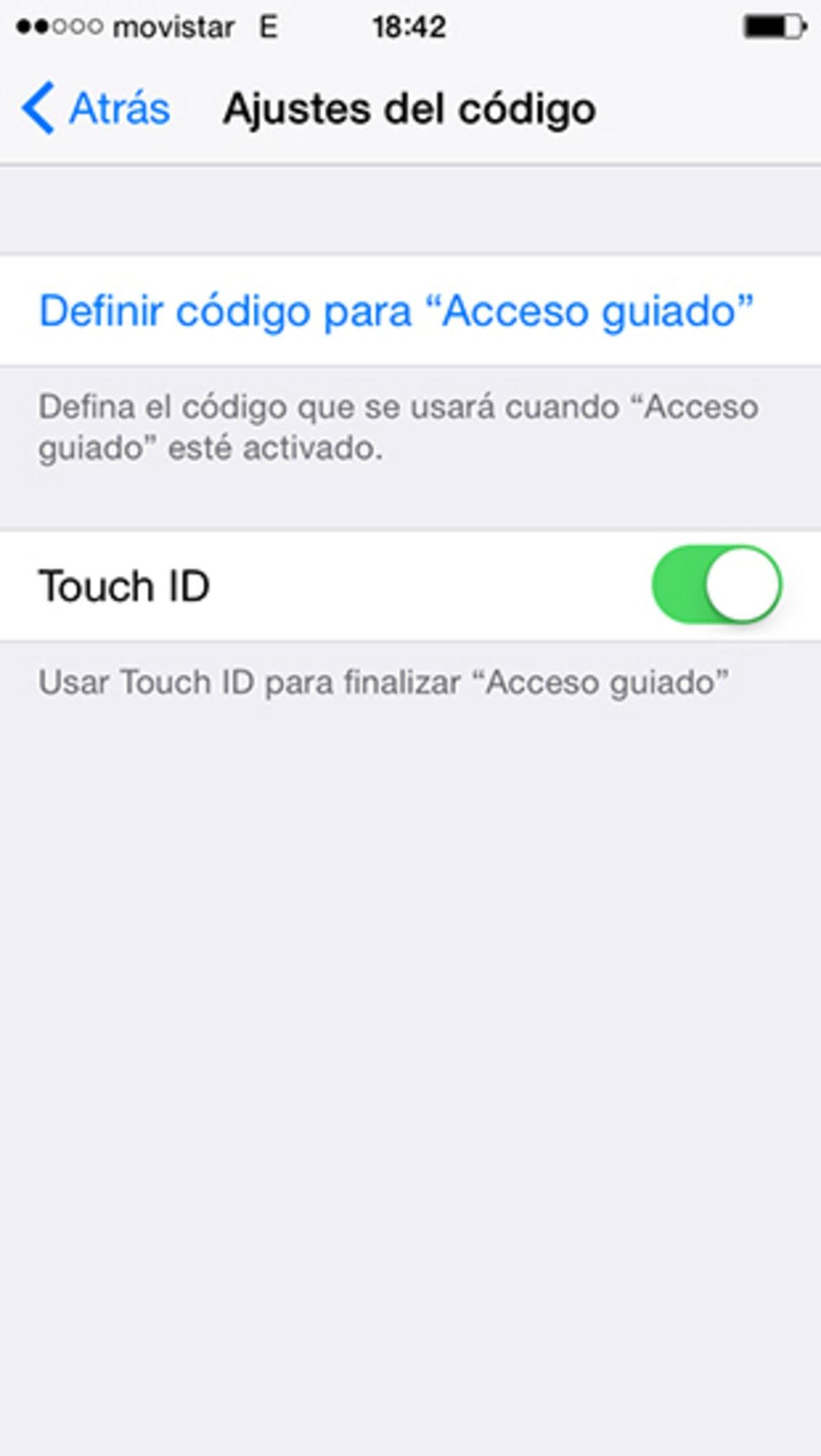 bloquear-aplicacion-ipad-iphone-4