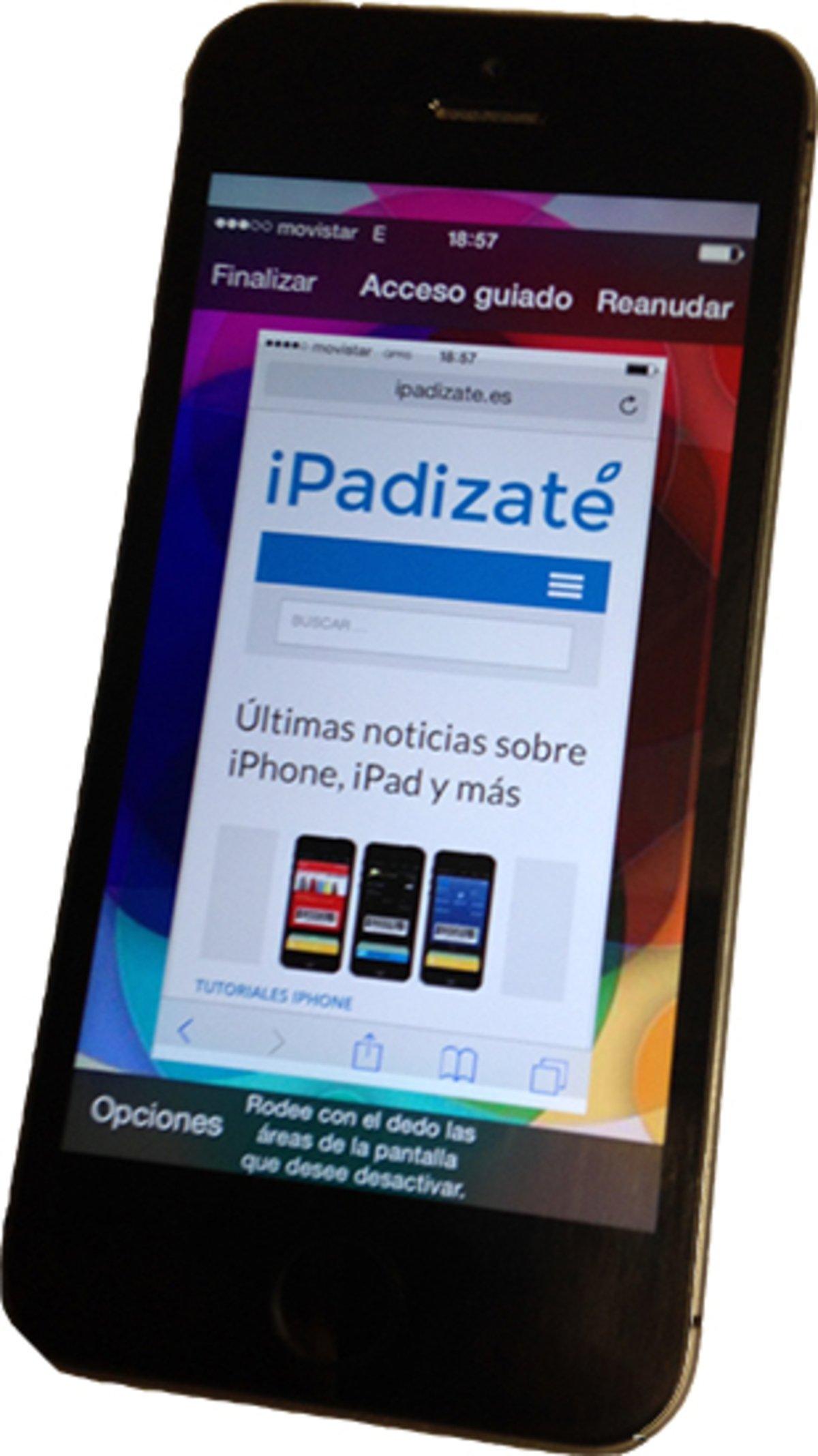 bloquear-aplicacion-ipad-iphone-5