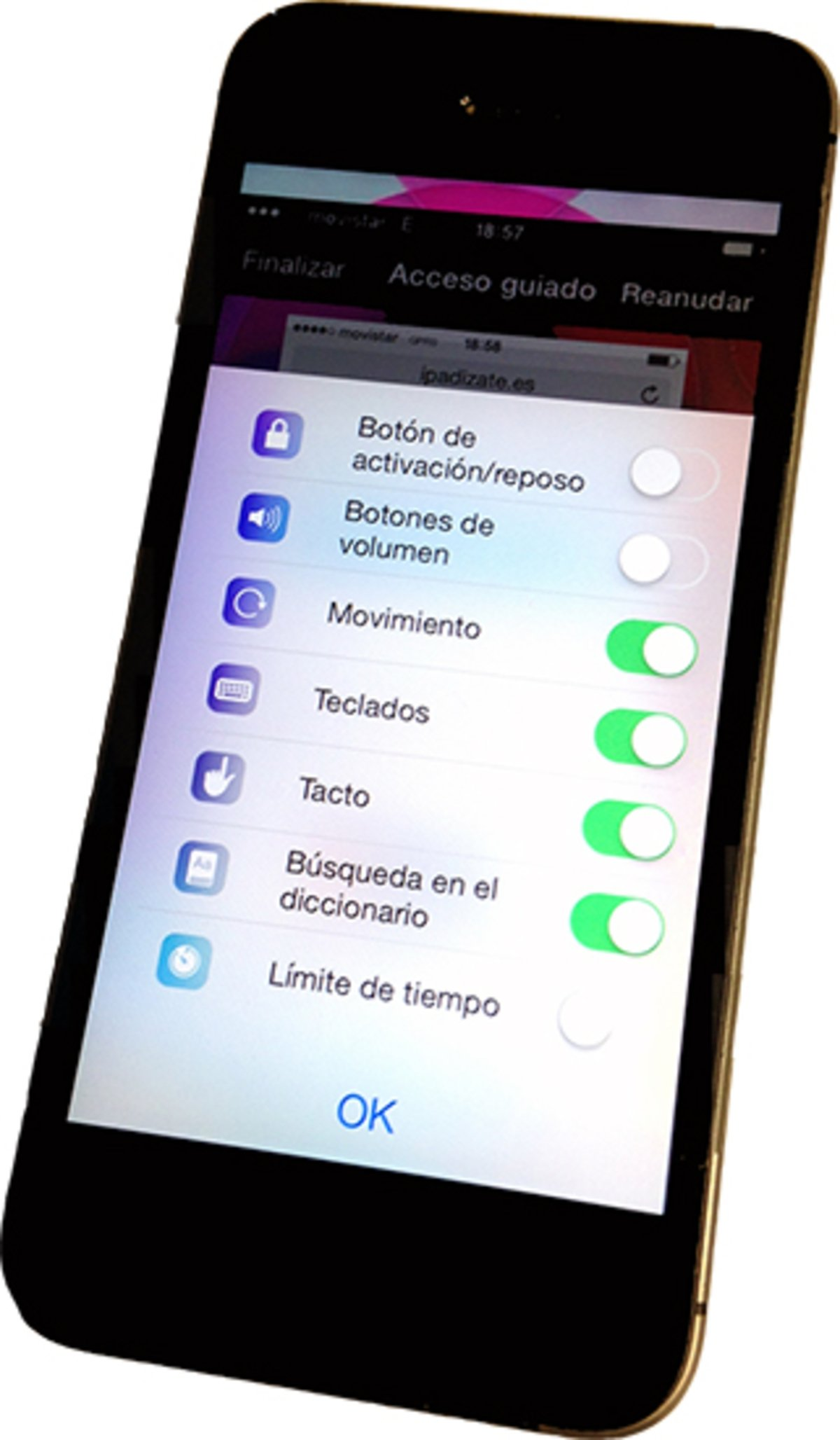 bloquear-aplicacion-ipad-iphone-6