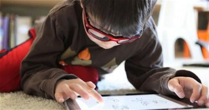 Cómo Bloquear una Aplicación en tu iPad o en tu iPhone