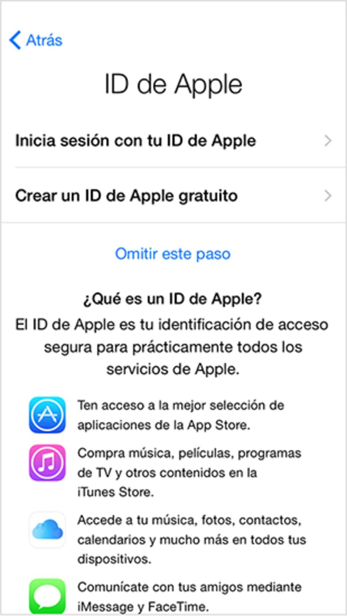 como-desactivar-id-apple-1