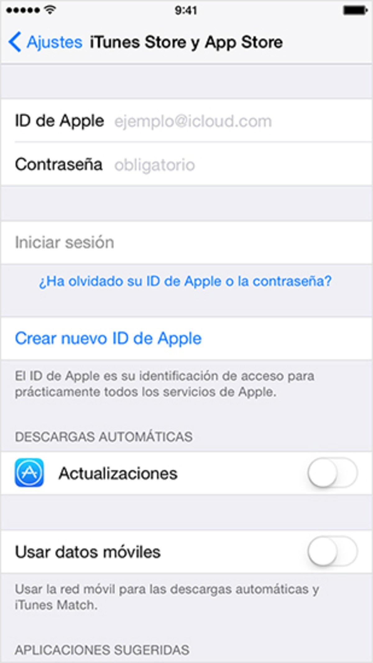 como-desactivar-id-apple-3