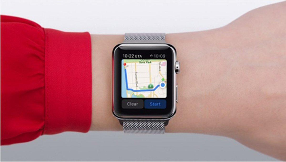 como-funciona-siri-apple-watch-1