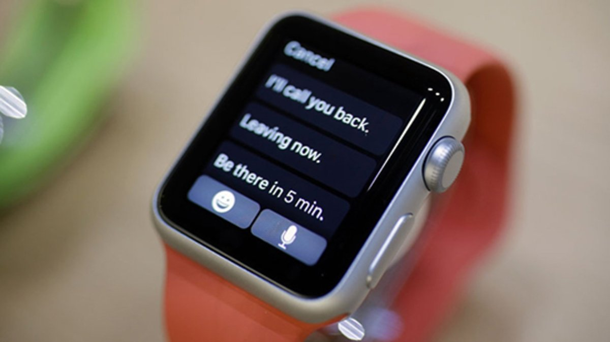 como-funciona-siri-apple-watch-3