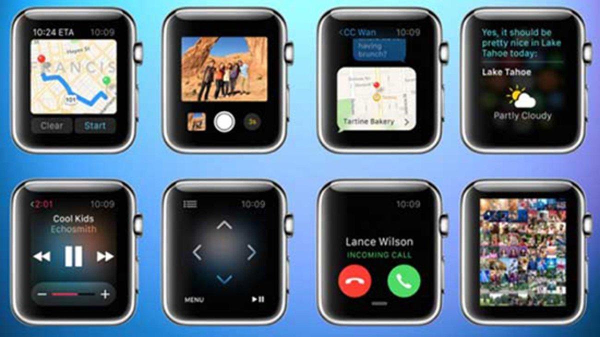 como-funciona-siri-apple-watch-4