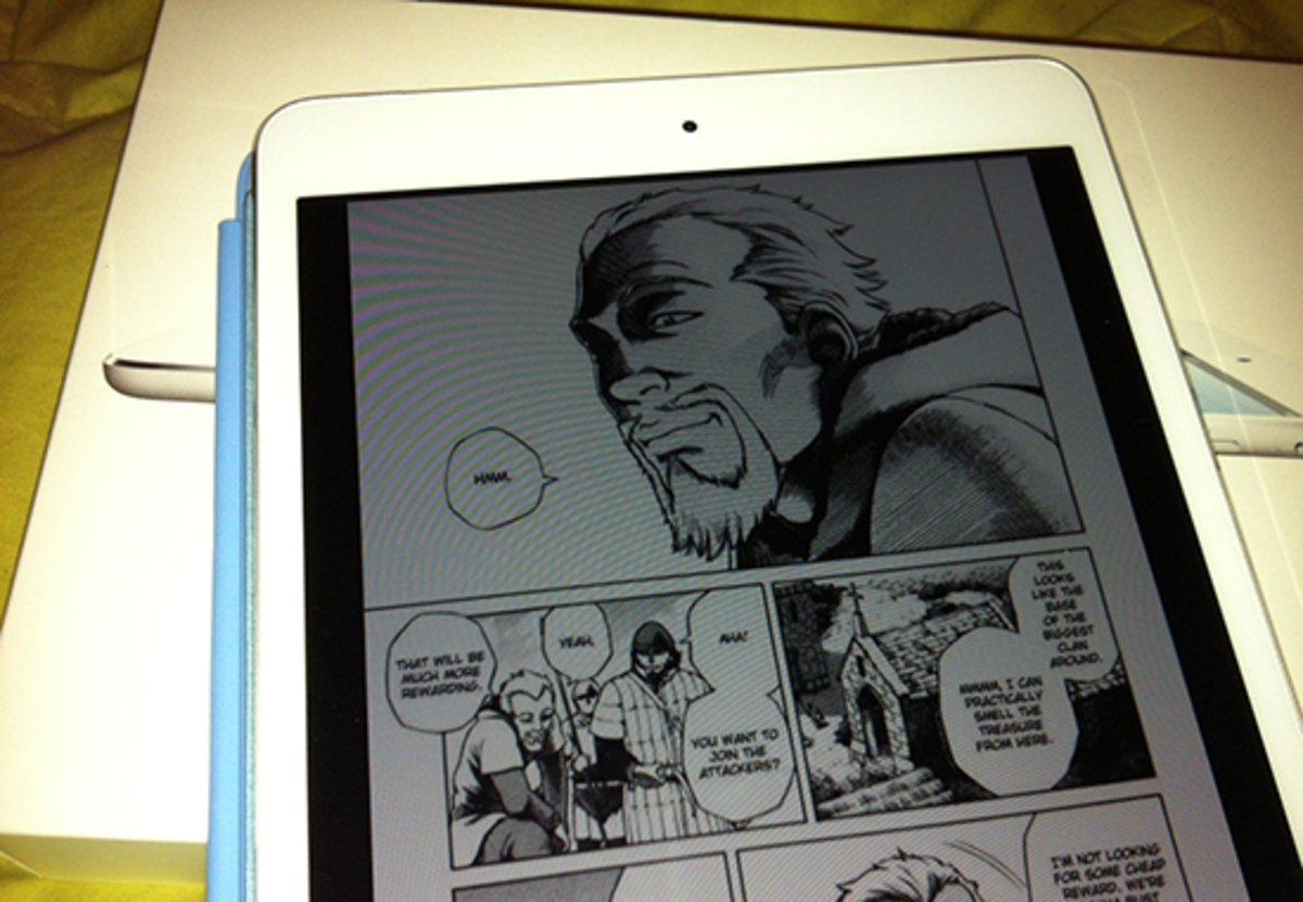 como-leer-comics-manga-iphone-ipad-1