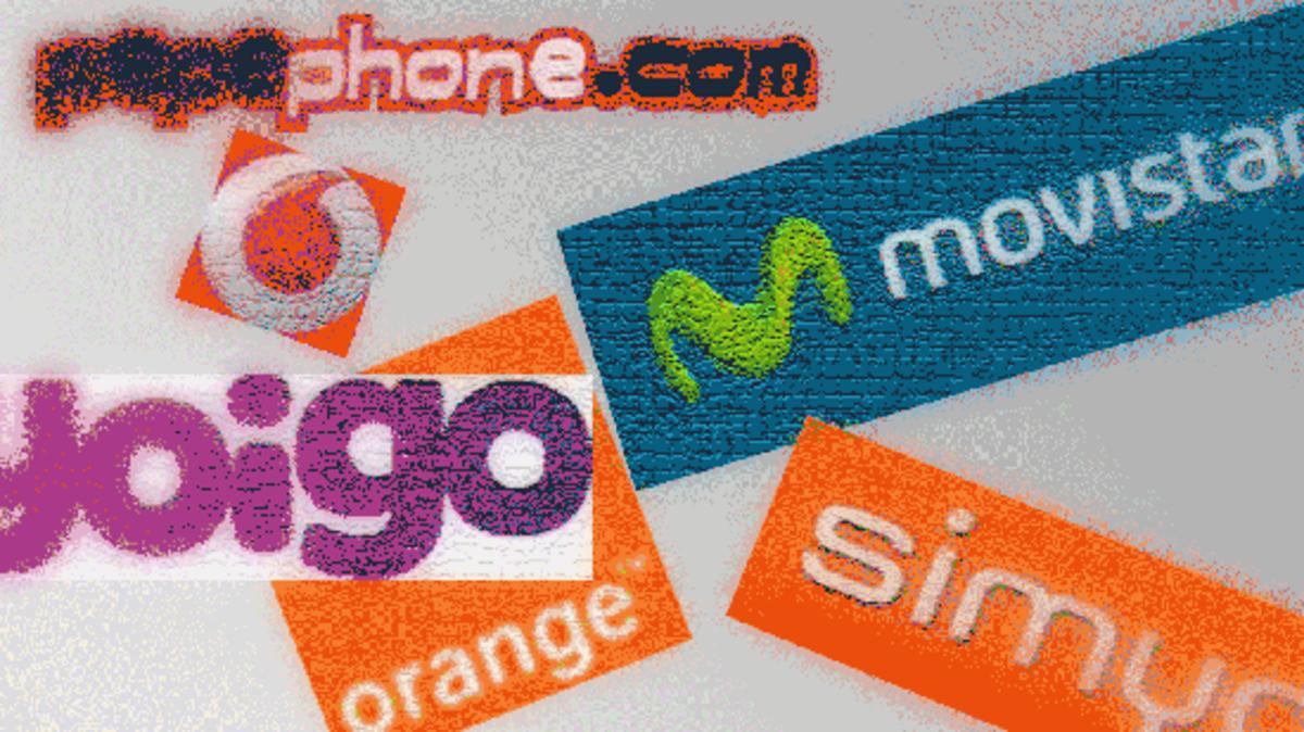 comparativa-apps-operadoras-telefonia-1