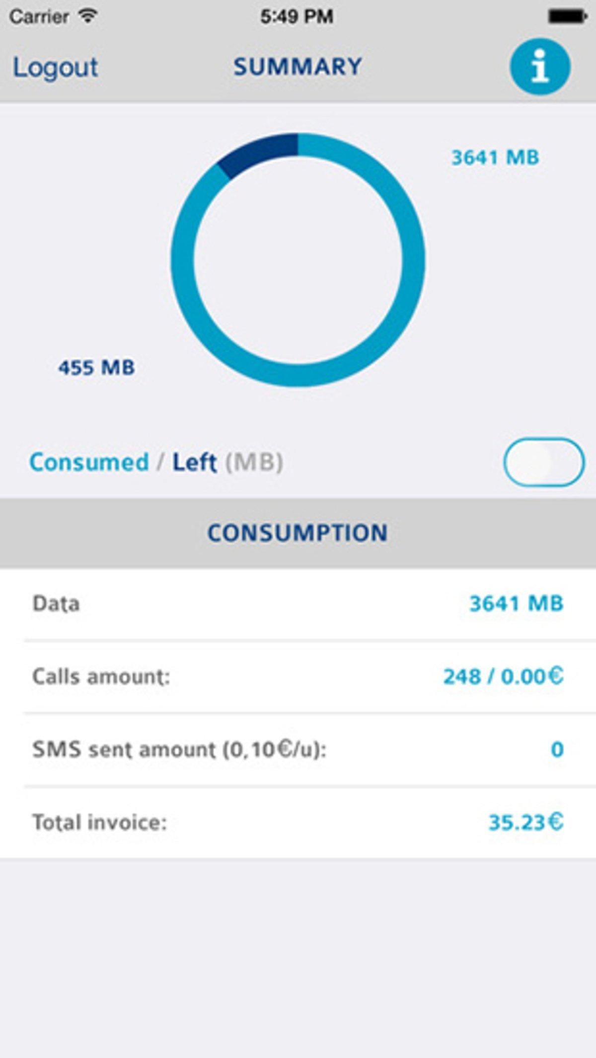 comparativa-apps-operadoras-telefonia-2
