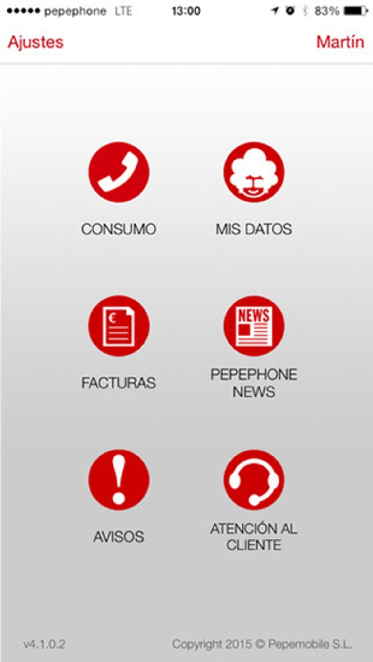 comparativa-apps-operadoras-telefonia-3