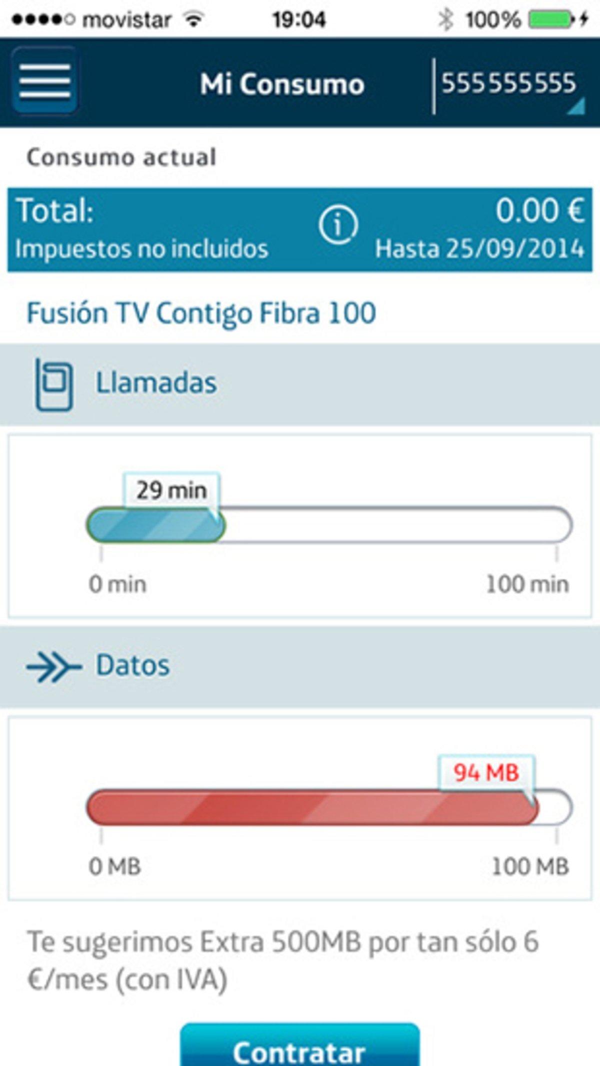 comparativa-apps-operadoras-telefonia-4