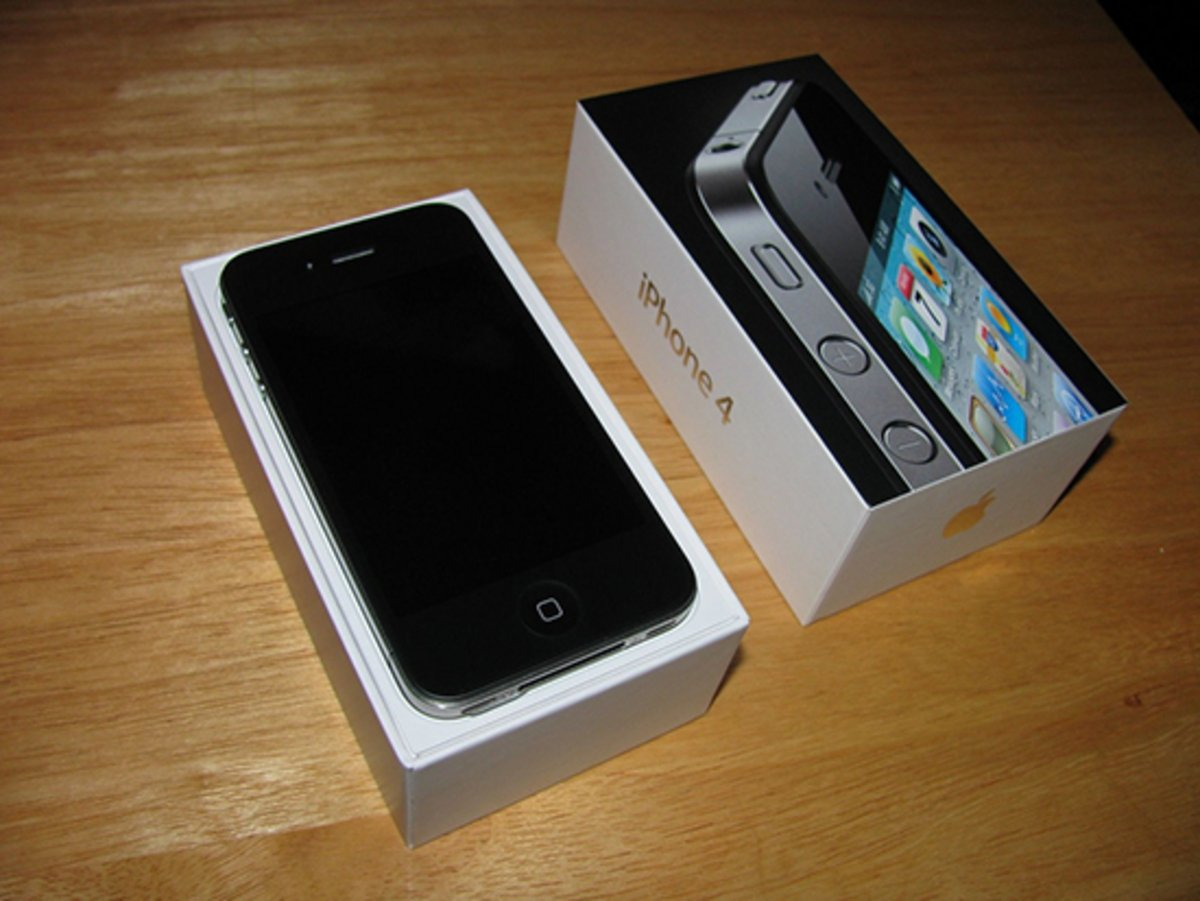 consejos-para-vender-iphone-ipad-1