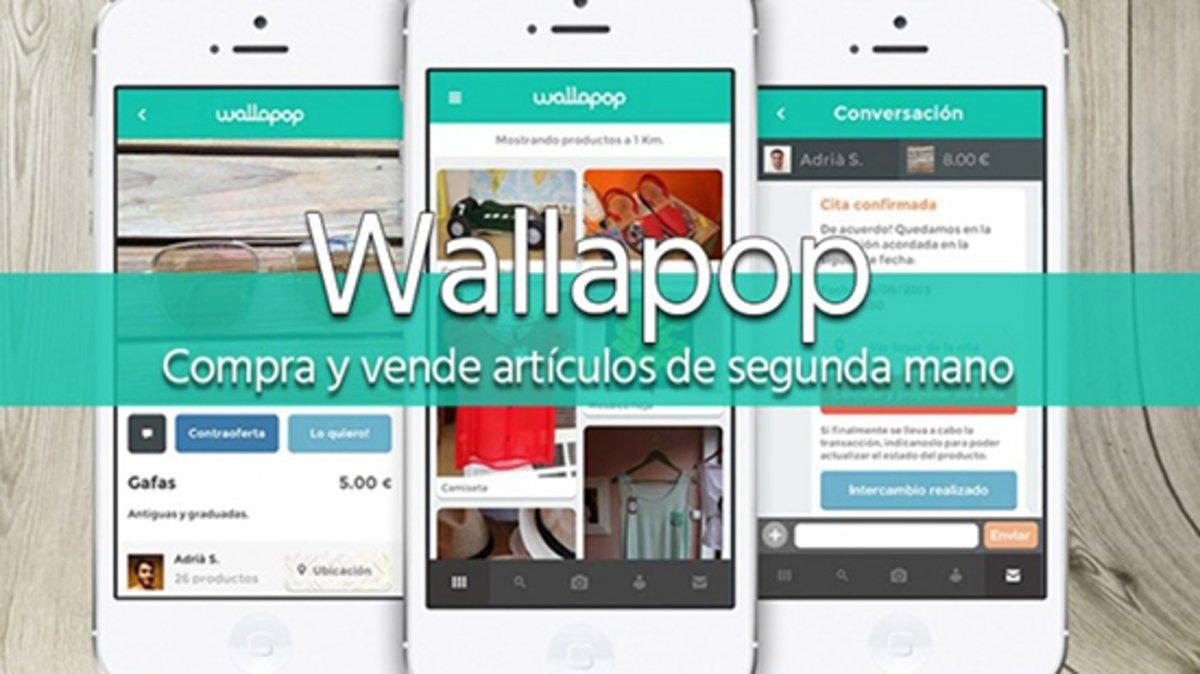 consejos-para-vender-iphone-ipad-4
