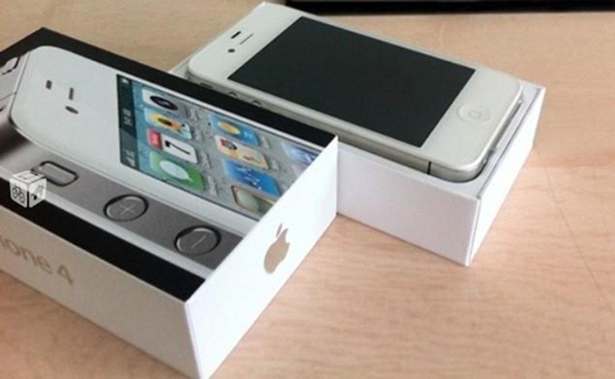 consejos-para-vender-iphone-ipad-6