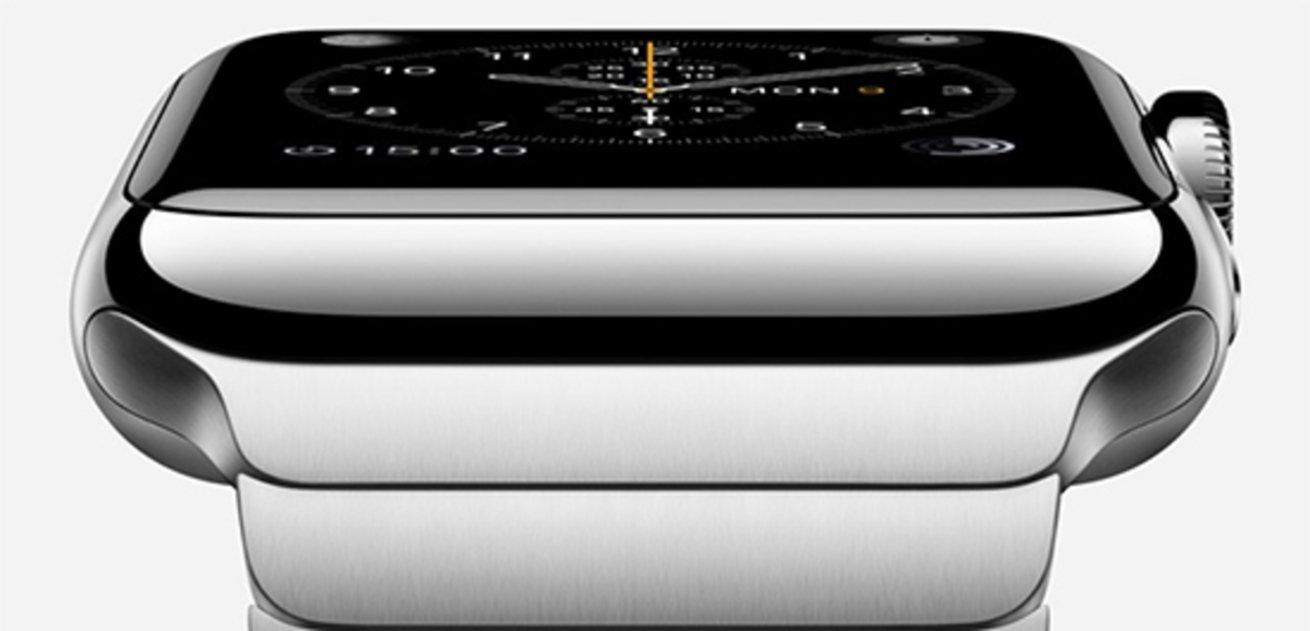 cristal-zafiro-degrada-imagen-apple-watch-1