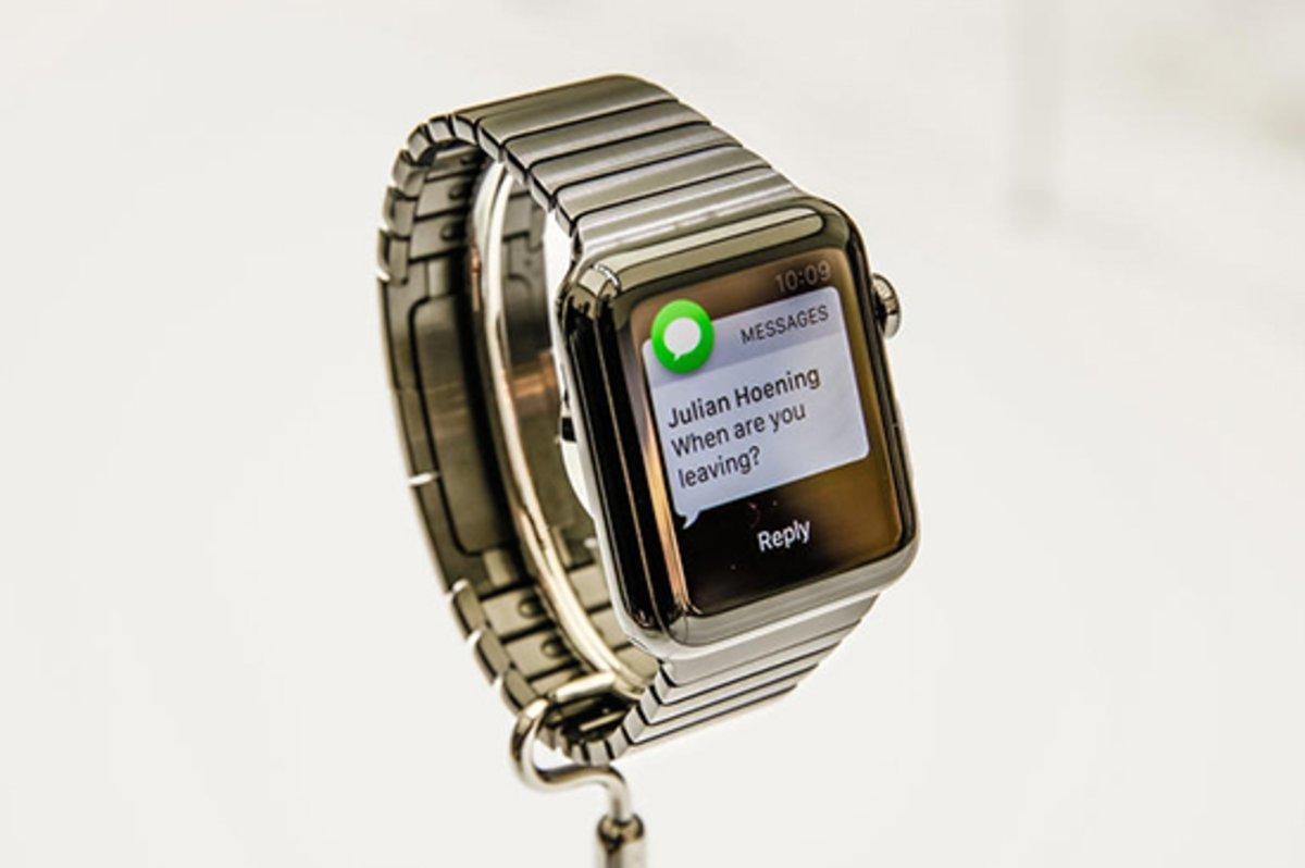 cristal-zafiro-degrada-imagen-apple-watch-2