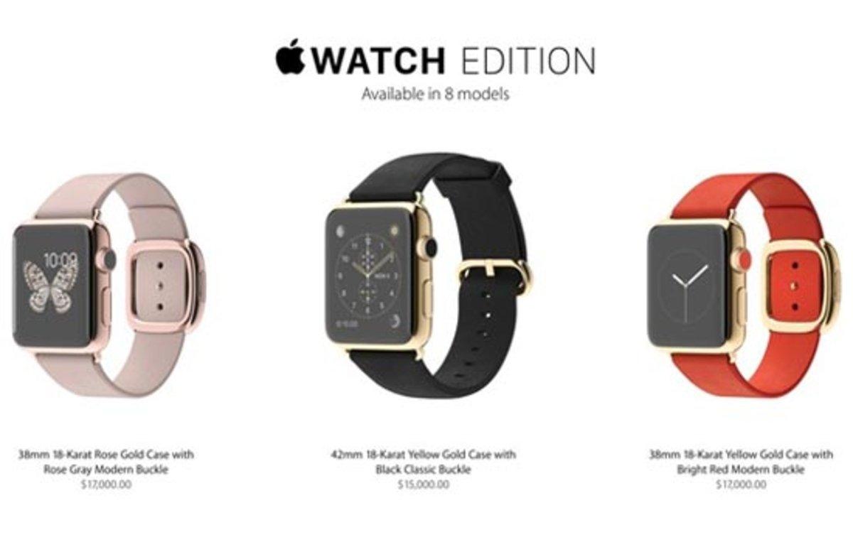cristal-zafiro-degrada-imagen-apple-watch-3