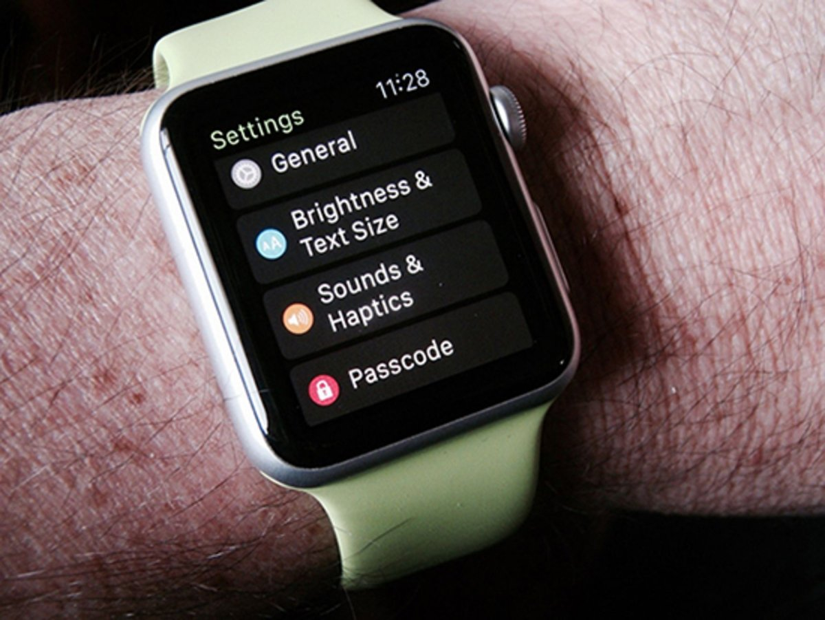 cristal-zafiro-degrada-imagen-apple-watch-4