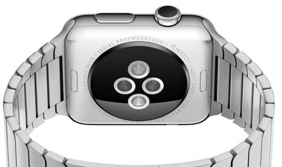 cristal-zafiro-degrada-imagen-apple-watch-5