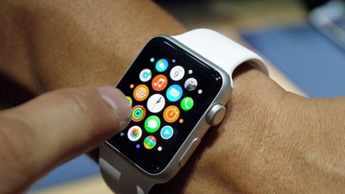 cristal-zafiro-degrada-imagen-apple-watch-6