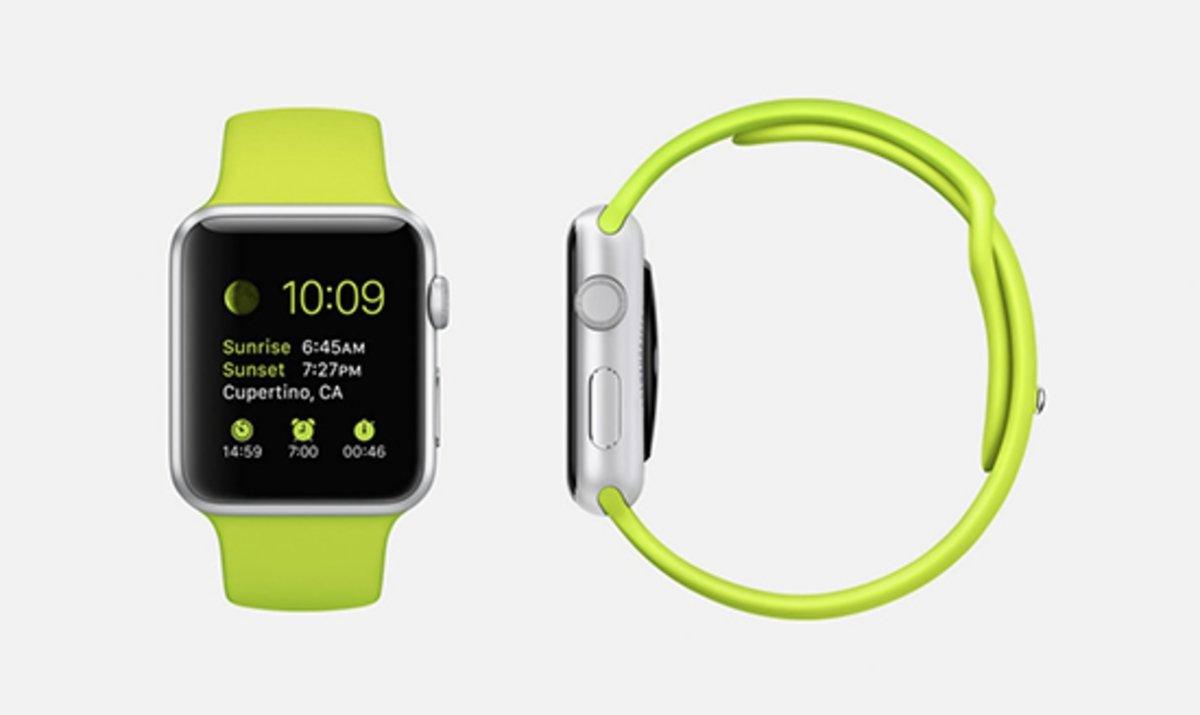 cristal-zafiro-degrada-imagen-apple-watch-7