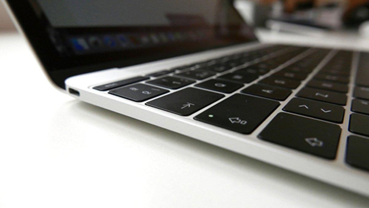 escribir-simbolo-apple-desde-iphone-o-ipad-1