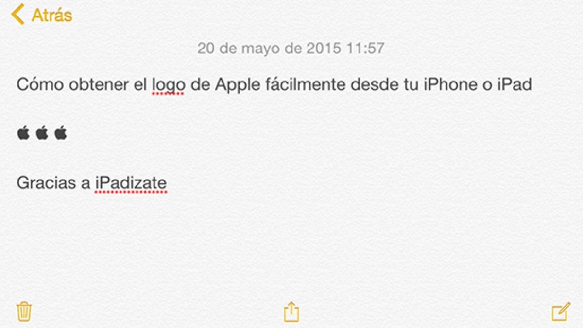escribir-simbolo-apple-desde-iphone-o-ipad-3
