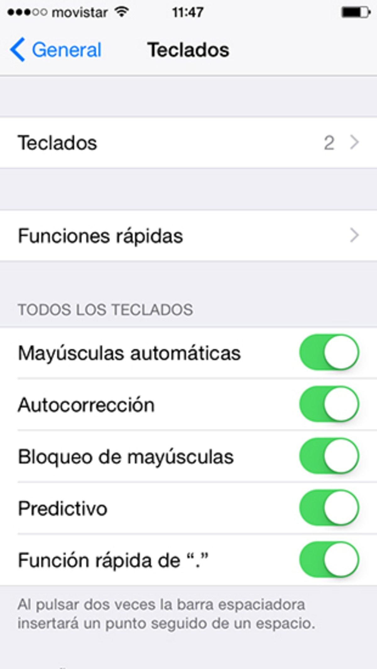escribir-simbolo-apple-desde-iphone-o-ipad-4