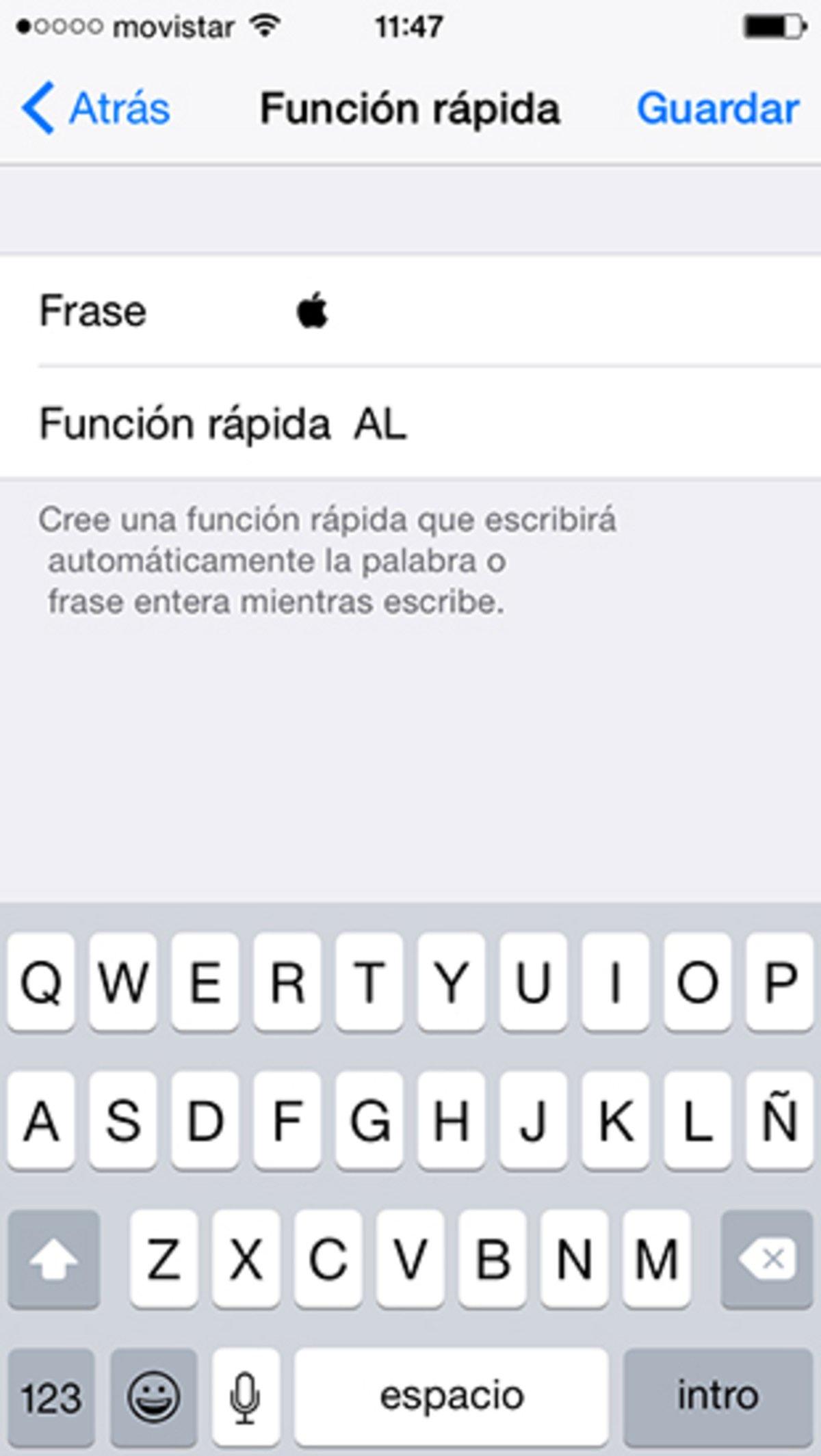escribir-simbolo-apple-desde-iphone-o-ipad-6
