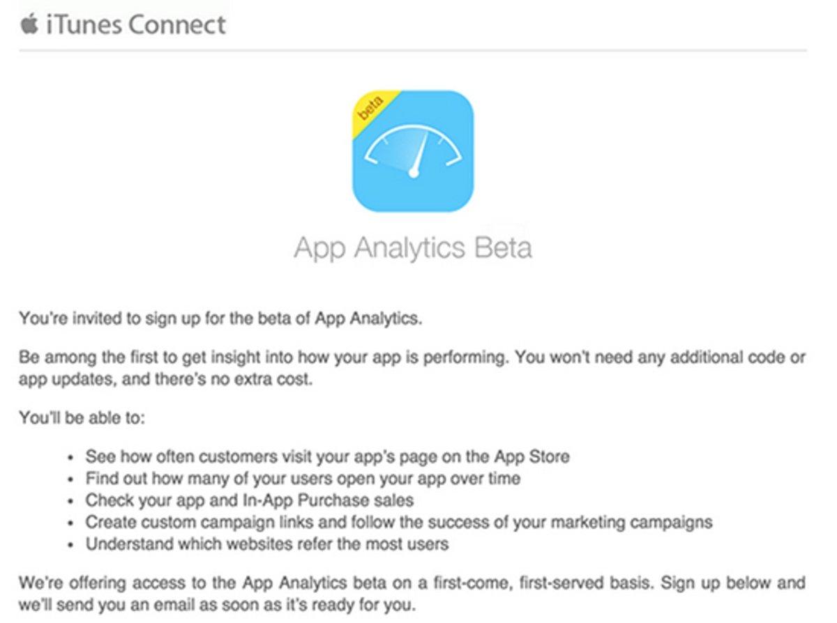 fiksu-permitira-que-los-desarrolladores-de-apps-conozcan-su-exito-7