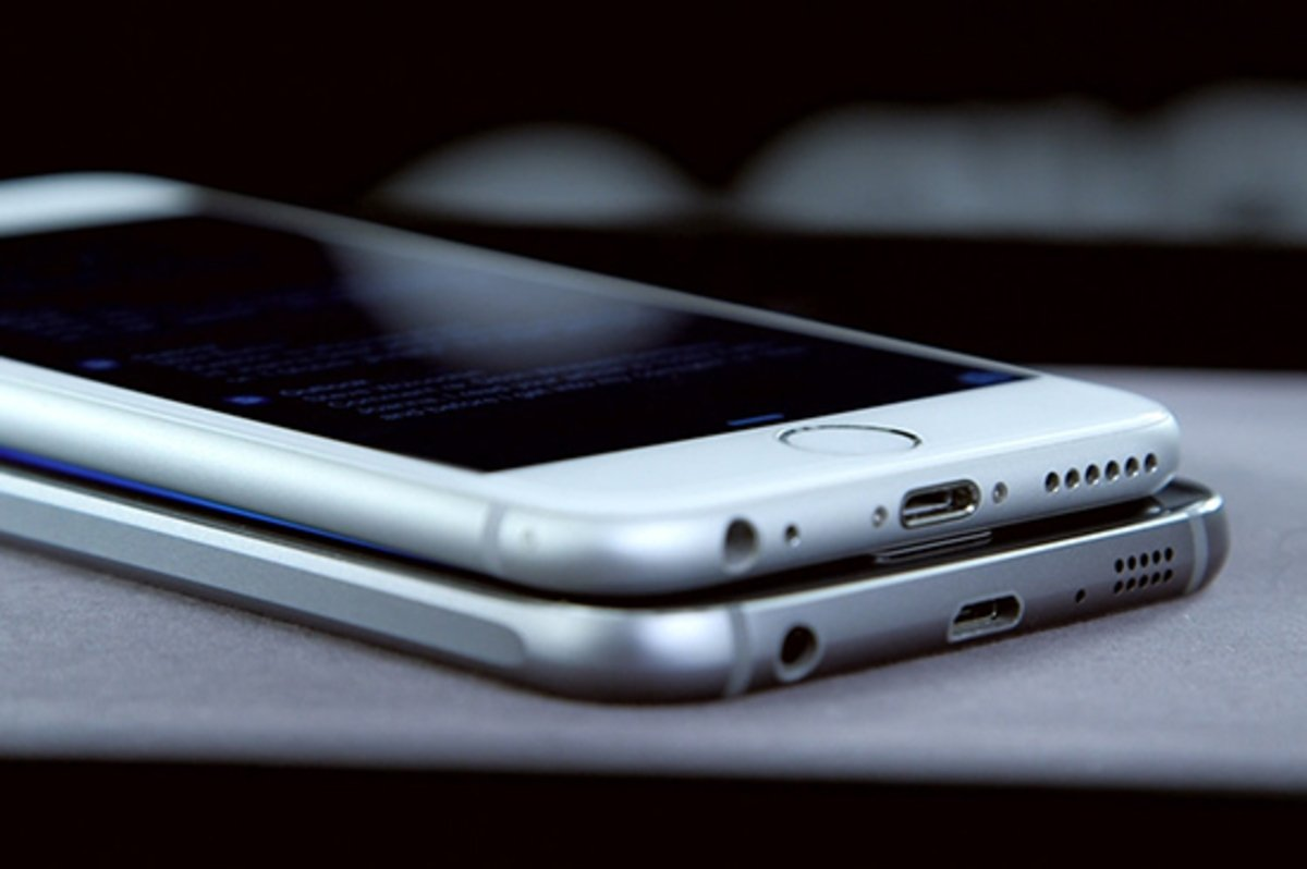 grandes-diferencias-diseno-entre-apple-samsung-1