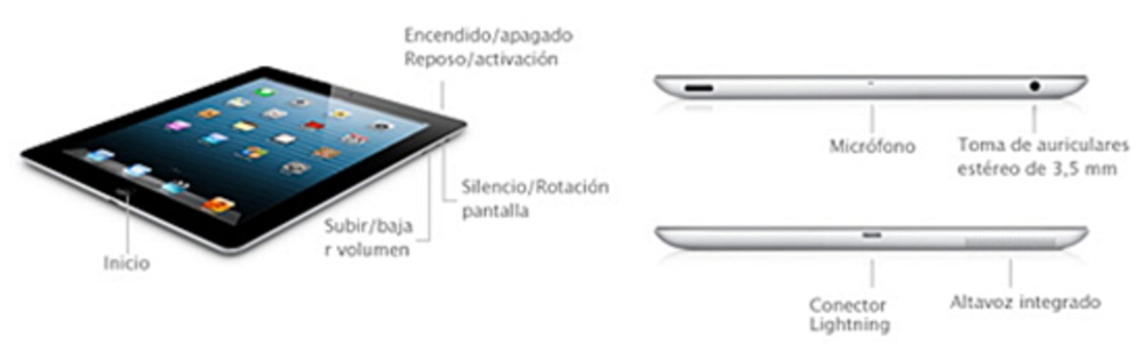 identificar-modelo-ipad-10