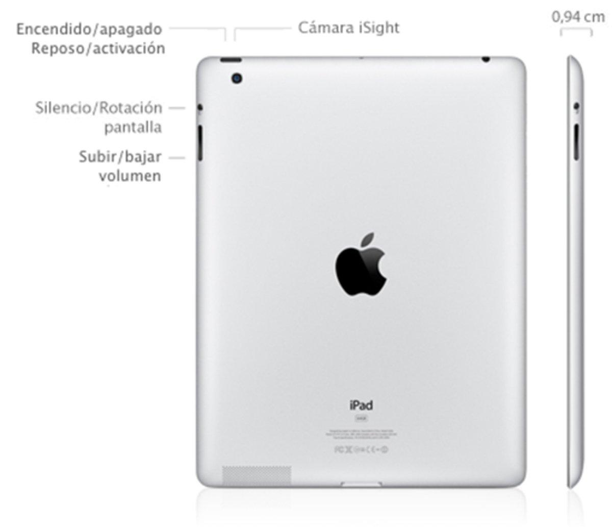 identificar-modelo-ipad-6