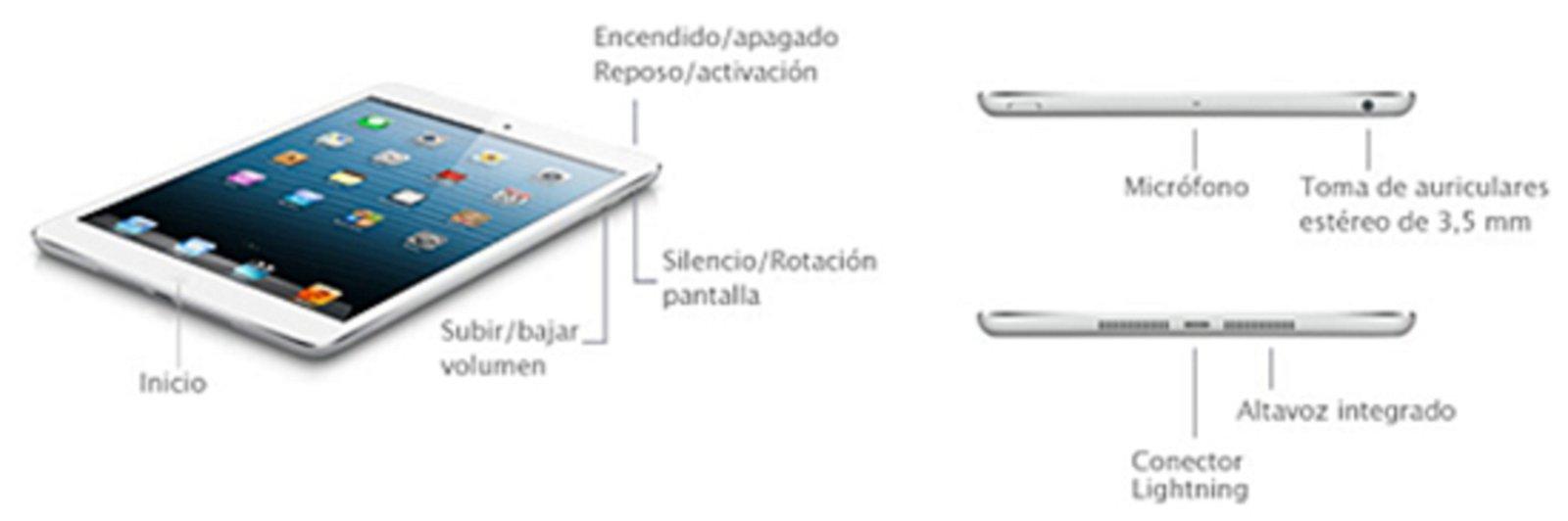 identificar-modelo-ipad-8