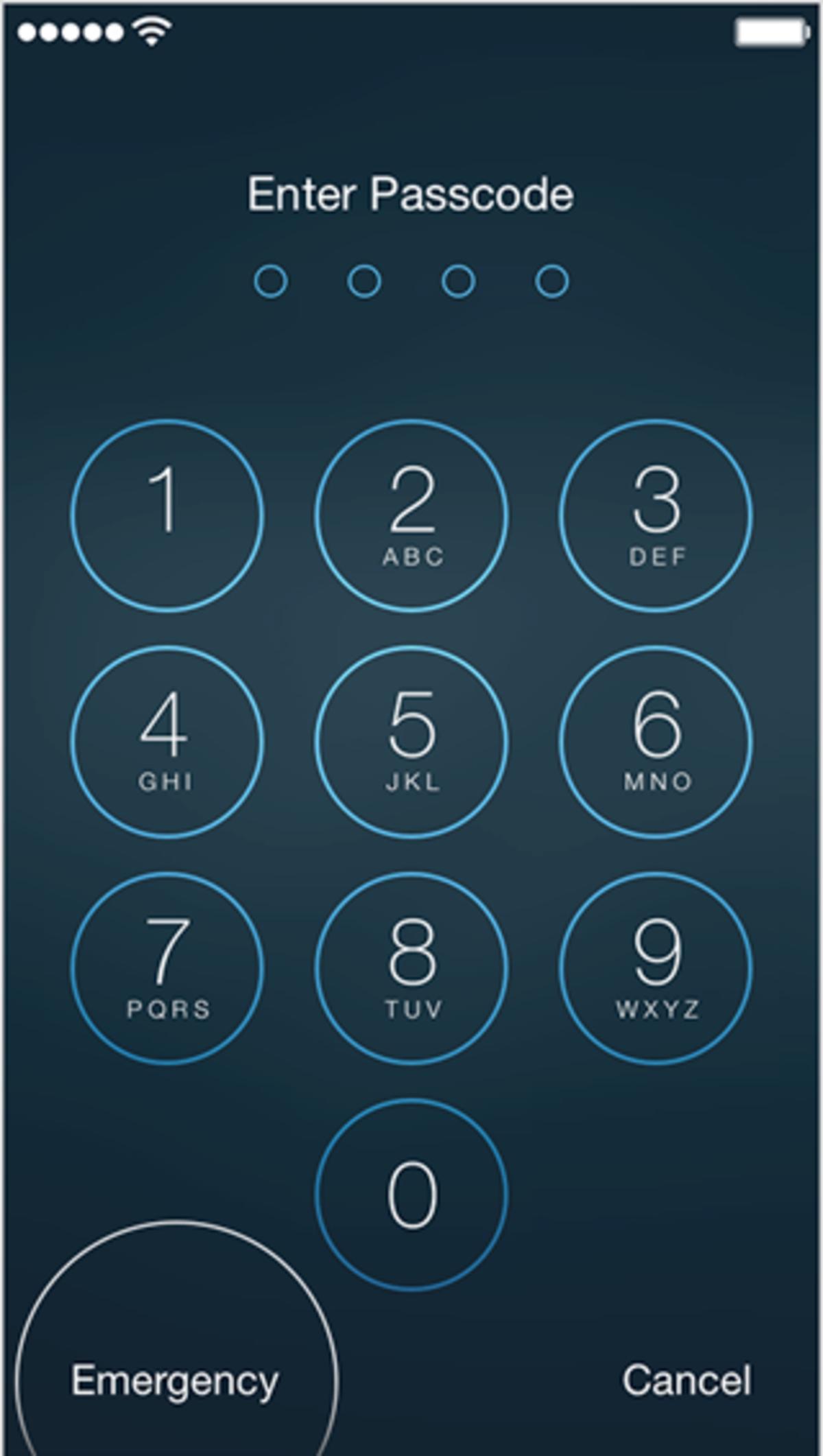 iphone-ayuda-emergencia-4