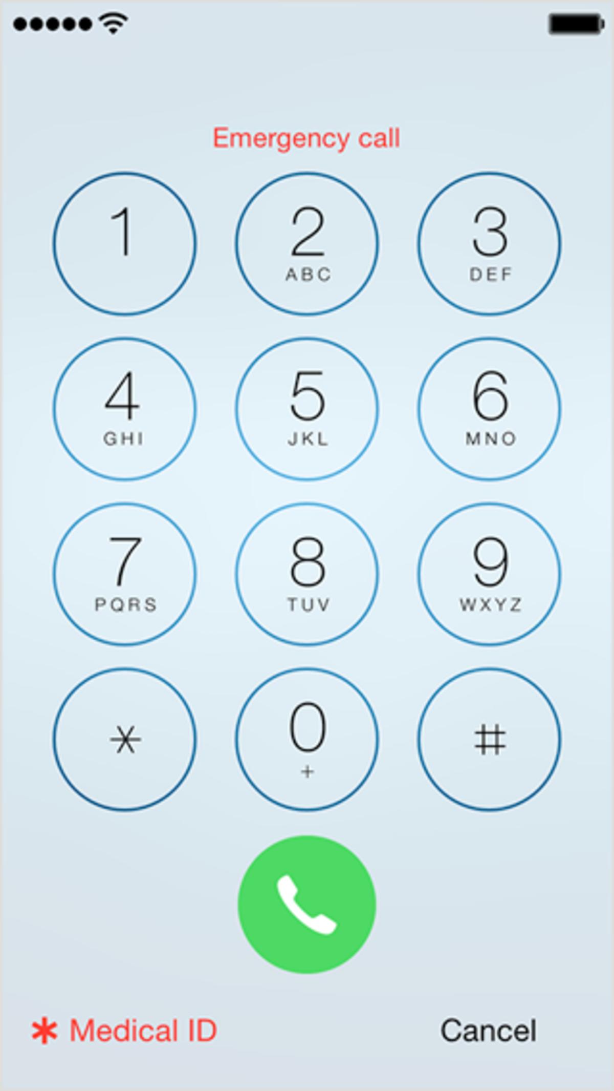 iphone-ayuda-emergencia-5
