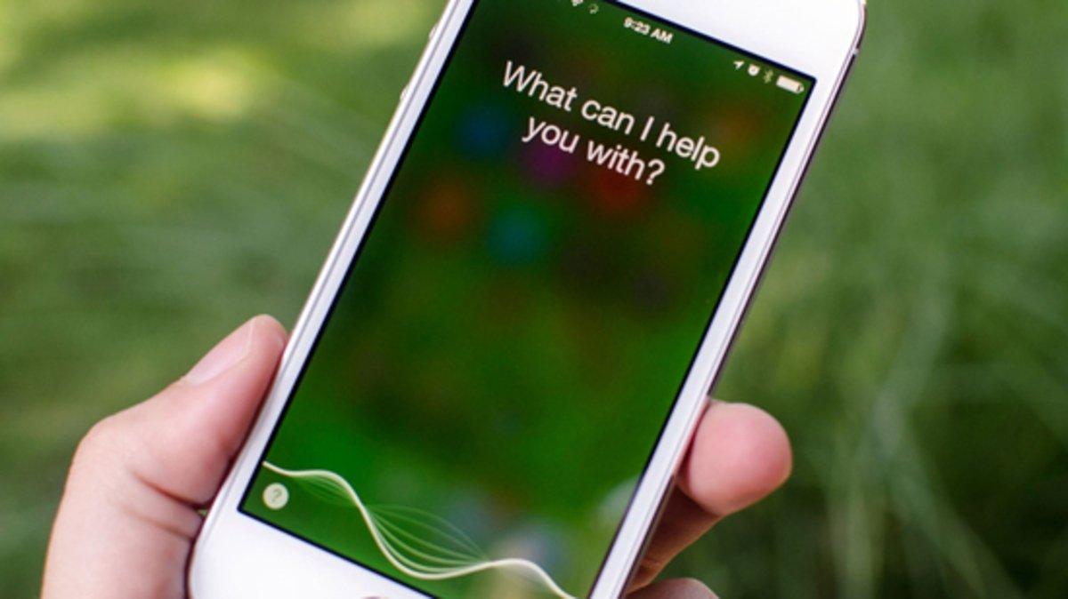 mayor-partido-siri-iphone-ipad-1
