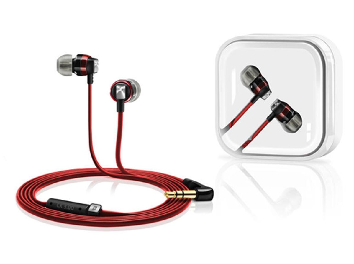 mejores-alternativas-earpods-apple-2