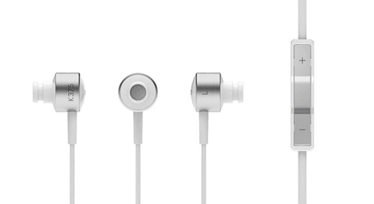 mejores-alternativas-earpods-apple-4