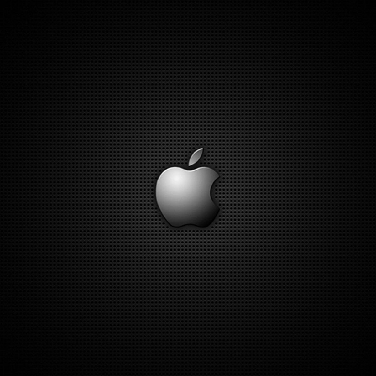 mejores-fondos-pantalla-ipad-9
