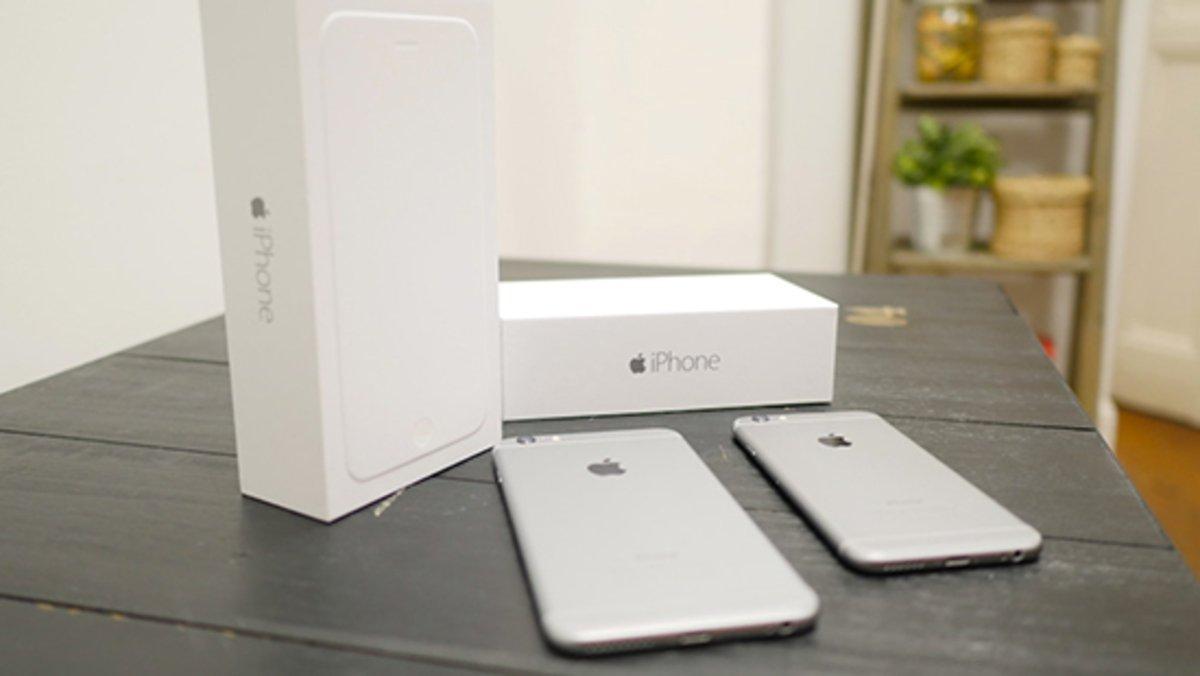mejores-fondos-pantalla-para-iphone-1