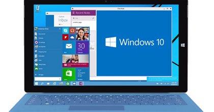 Microsoft no Lanzará más Windows, ¿Hará Apple lo Mismo?