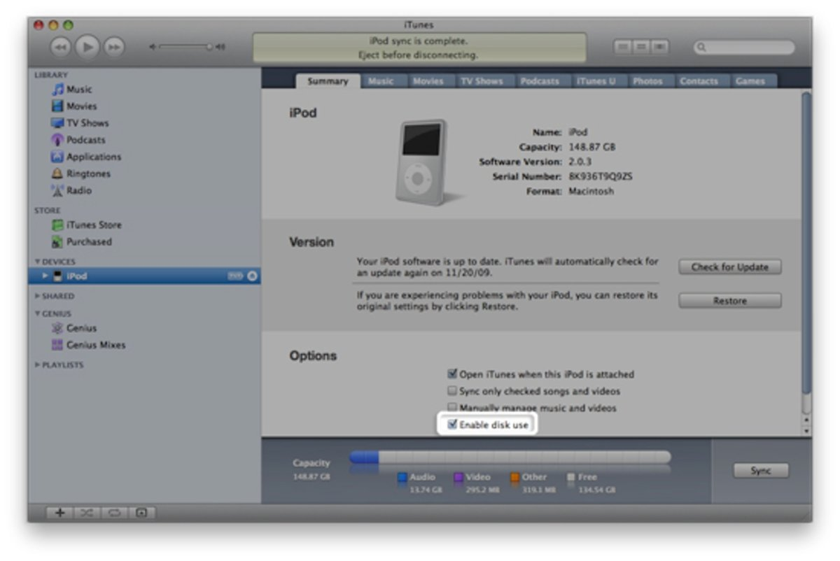 pasar-canciones-ipod-a-ordenador-4