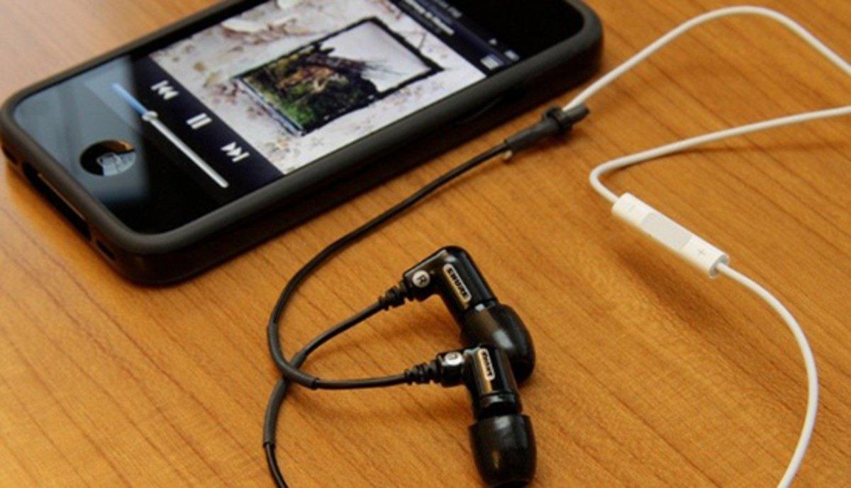podcast-analisis-tutorial-iphone-ipad-2