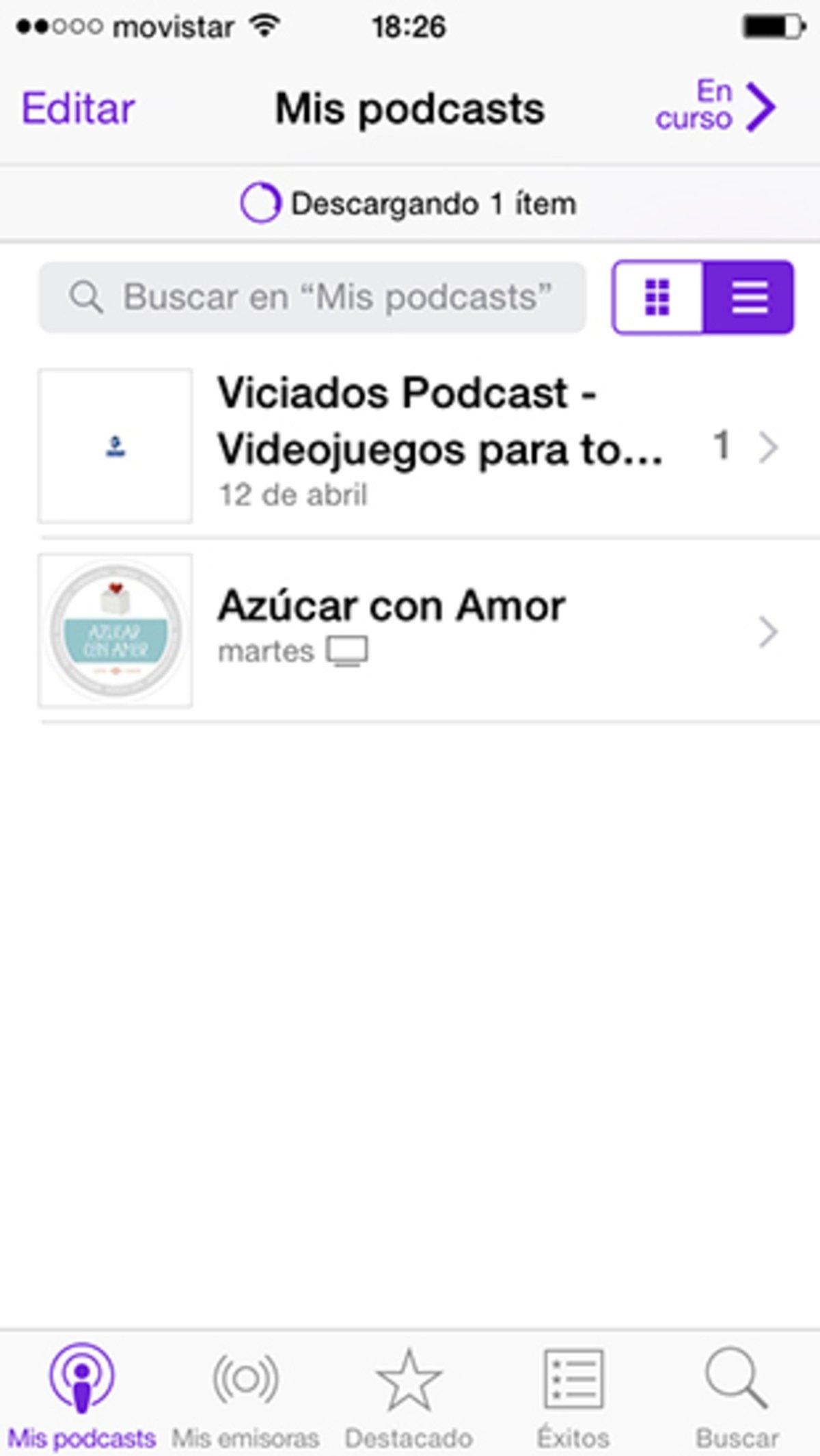 podcast-analisis-tutorial-iphone-ipad-3