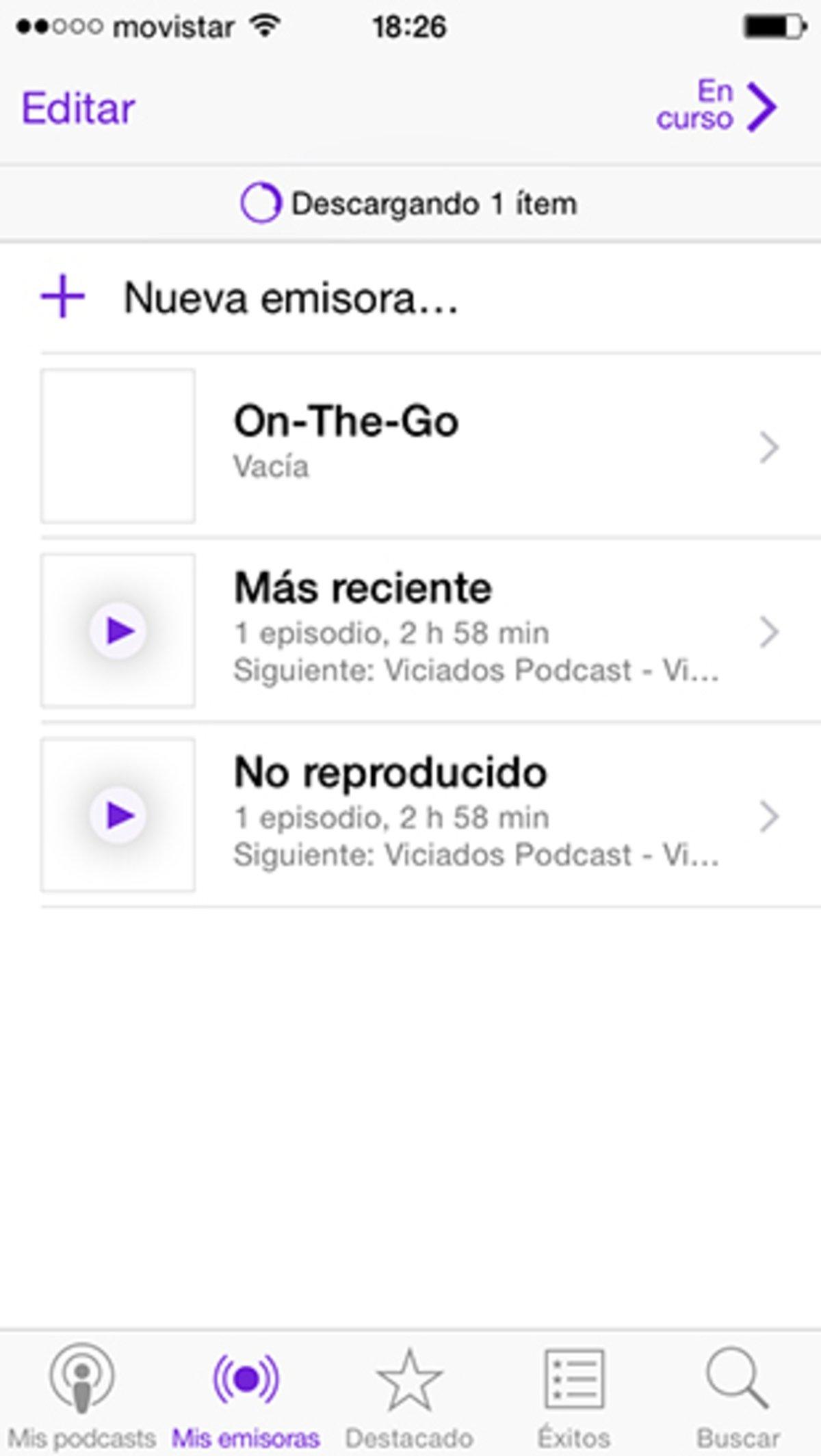 podcast-analisis-tutorial-iphone-ipad-4
